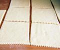 Čtverečky o délce 10 cm