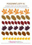 podzimni-listy-3