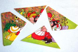 puzzle-rumcajs2