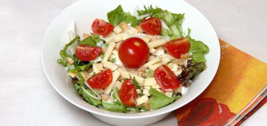 zdravé-stravovani