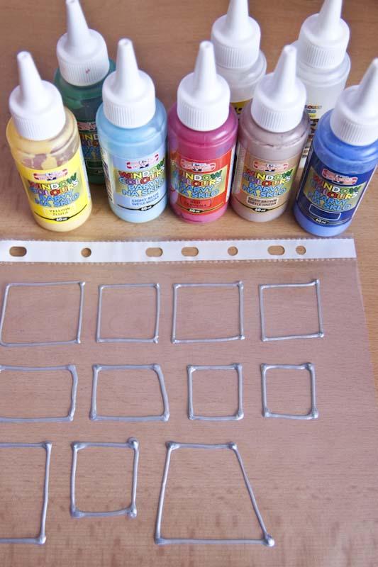 mozaikovy-svicen-barvy-na-sklo1