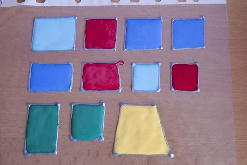 mozaikovy-svicen-barvy-na-sklo2