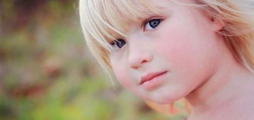 když dítě zakoktává, koktavost